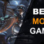 Best Moba Games 2019 Top 10 Incredible Games