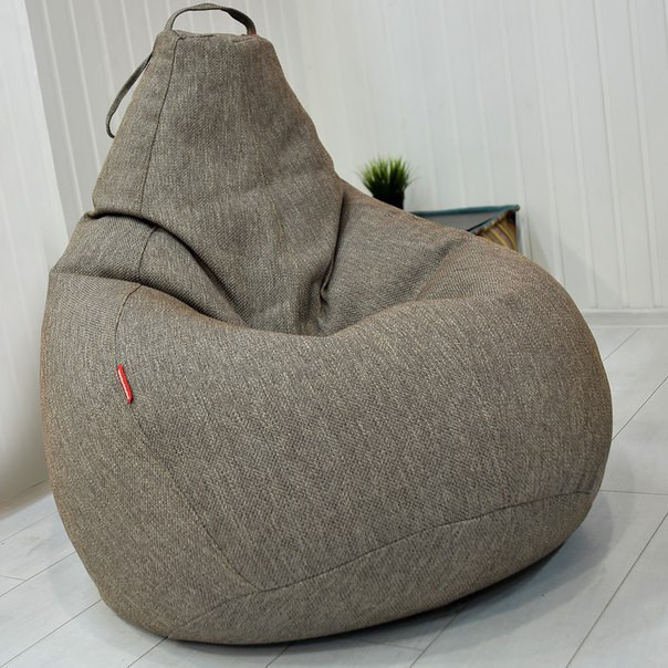 Top 10 Best Bean Bag Chairs For Adults in 2019