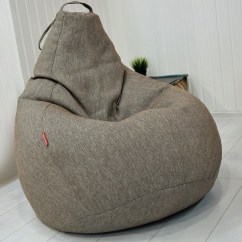 Best Bean Bag Chair For Adults Wassily Replica Top 10 Chairs In 2019 Topgamingchair Adult