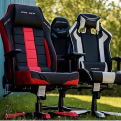 Dxracer Chair Cover Antique Repair What Is The Best Gaming Topgamingchair