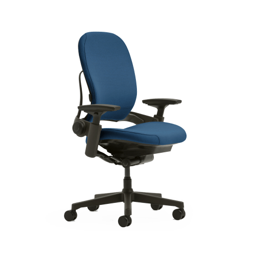 best ergonomic chairs for