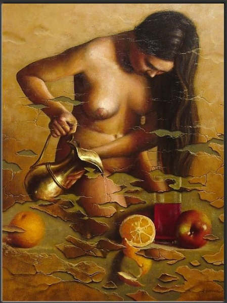 https://i0.wp.com/topgan.altervista.org/_altervista_ht/painting_nude_art_d.jpg