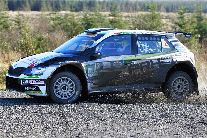 desi-henry-2016-valvoline-motorsport-ireland-national-forest-rally-champion-photo-by-lorcan-barron-of-www-barronpix-com