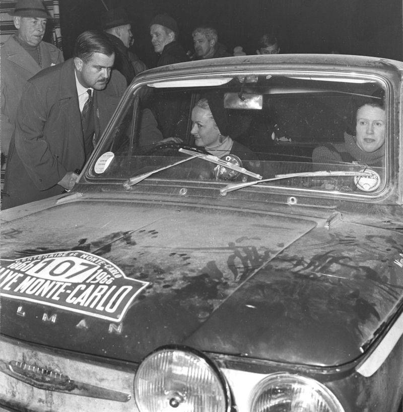 monte-carlo-1966-107-smith-domleo-fraser