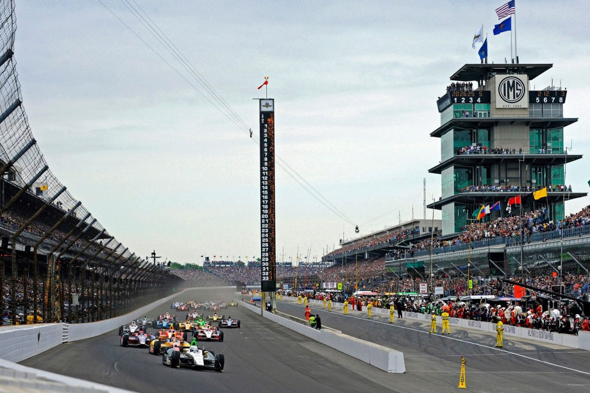 2013-Indy-500