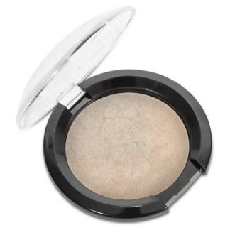 Mineral Baked Powder/Pudra minerala pulverizanta