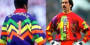 The 10 Worst Things About Being A Goalkeeper (Keeper Worst Toughest Parts)