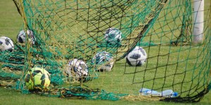 Recommended Warmup Routines For Goalkeepers (Match Preparation)