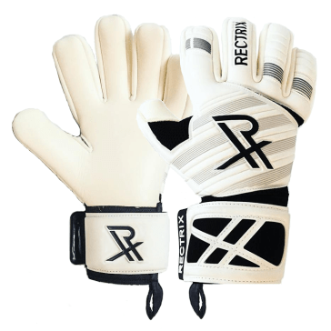 Rectrix Sport Goalkeeper Gloves (GK Glove, Goalkeeping)