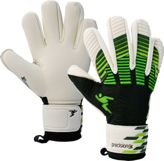 Best Goalkeeper Gloves 2019 (GK Glove Buying Guide)