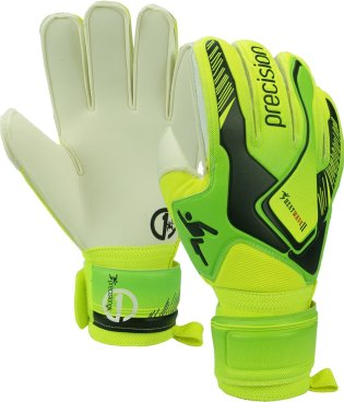 Goalkeeper Glove Cuts Explained — What's The Best Type?