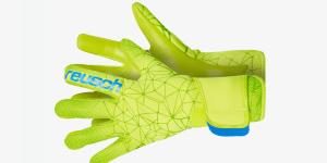 Best Goalkeeper Gloves 2019 (GK Glove Buying Guide)