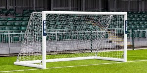 Best Football Goals 2020 (Top Training & Garden Goalposts)