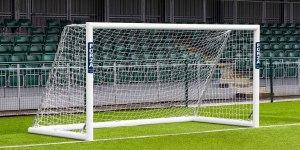 Best Football Goals 2020 (Top Training & Garden Goalposts)
