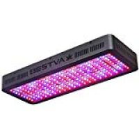 BESTVA DC Series 2000W best grow light
