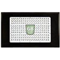 G8LED 600 Watt MEGA LED Grow Light with Optimal 8-Band