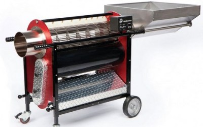 10 Top Bud Trimming Machines for 2020 – Reviews & Buyer´s Guide