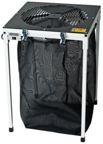 Trimpro Original Wet Bud Trimmer Machine