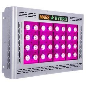 2- mars-pro-II-160