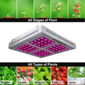 2-led-grow-light-mars-hydro