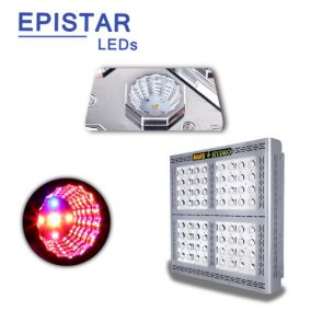 18-320-led-grow-light-mars-hydro-indoor-veg-flowering-plants-lamp-gardening-0206