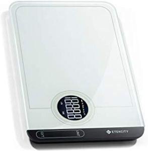 Etekcity Digital Touch weed Scale