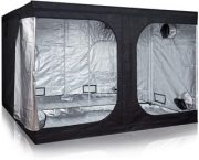 Which is the best 10x10 grow tent on the market?