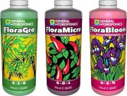 Which are teh Best Nutrients for Hydroponics