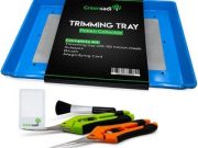 Which is the best trim tray on the market?