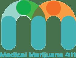 medical-marijuana-411