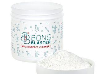 Bong Blaster Bong Cleaner 150gr