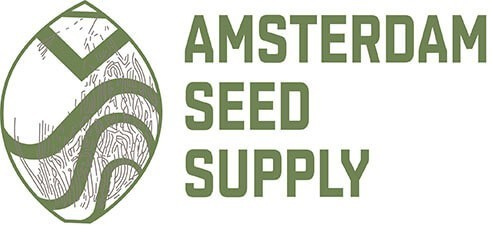 amsterdam seed supply