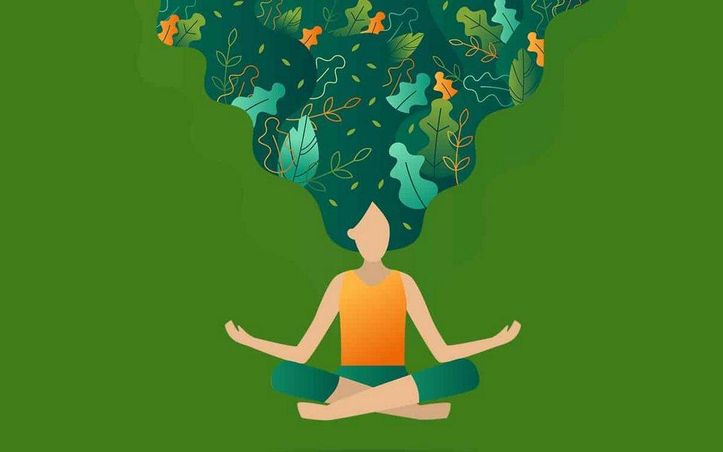 cbd-and-yoga