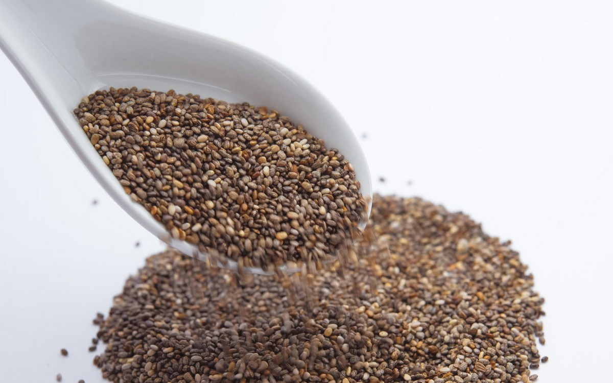 Have you Thought about Eating Cannabis Seeds? Weed Seeds as Food