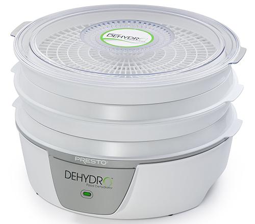 B008H2OELY - Top 10 best Digital Food Dryer & Dehydrator machine review uk