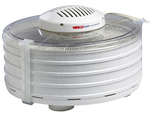 B00CS5ZI6G - Top 10 best Digital Food Dryer & Dehydrator machine review uk