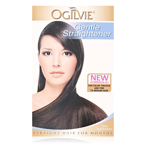 Top 10 Best Hair Perms & Straighteners in 2019 Reviews