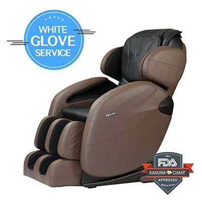 best zero gravity massage chair cheap cool chairs top 10 in 2019 reviews kahuna full body