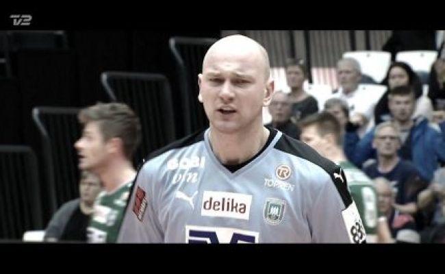 Tophåndbold 888ligaen Hth Go Ligaen