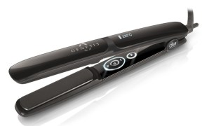 Best Hair Straightener DIVA GENESIS KOREAN CERAMIC