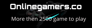onlinegamers.co