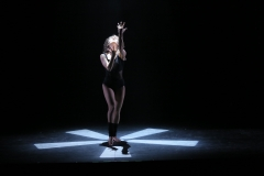 Flashdance001