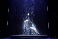 Flashdance002