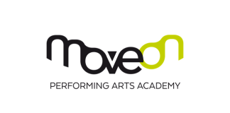 MoveOn Nuovo