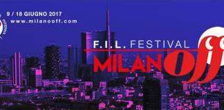 Milano Off FIL Festival