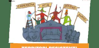 Territori resistenti