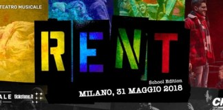 STM-Rent-2018-Teatro-Nazionale_copertina