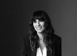 1-Rock and Resilienza- Paola Maugeri -ph Cosimo Buccolieri