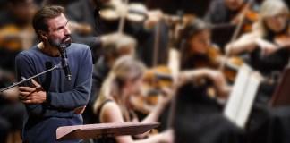 concerto-per-amleto-fabrizio-gifuni