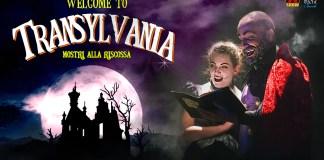 WelcomeToTransylvania